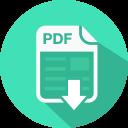 PDF Gutachten